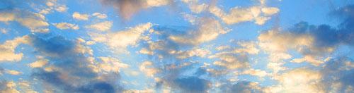 El Cielo de Tokyo